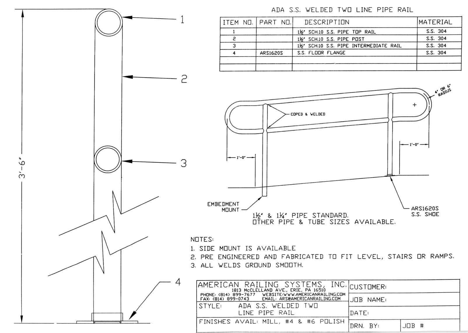 Ada Ramp Drawings Related Keywords Suggestions Ada Ramp Drawings Long